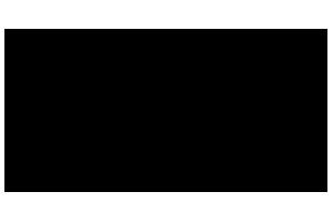 logo-dark-cuevagato